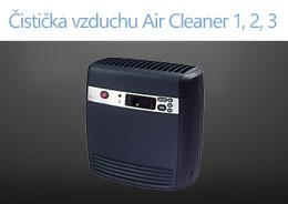 Čistička-vzduchu-lux-AC