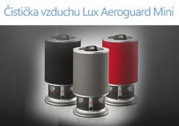 Čistička-vzduchu-lux-aeroguard-mini