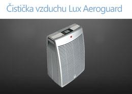 Čistička-vzduchu-lux-aeroguard