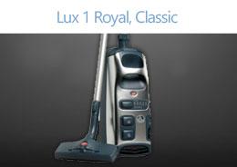Hloubkový-vysavač-lux-1-royal