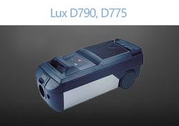 Hloubkový-vysavač-lux-D790,d775