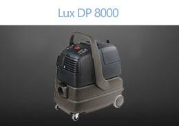Hloubkový-vysavač-lux-DP8000
