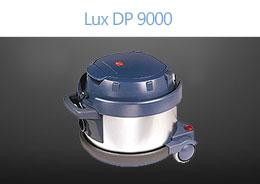 Hloubkový-vysavač-lux-DP9000