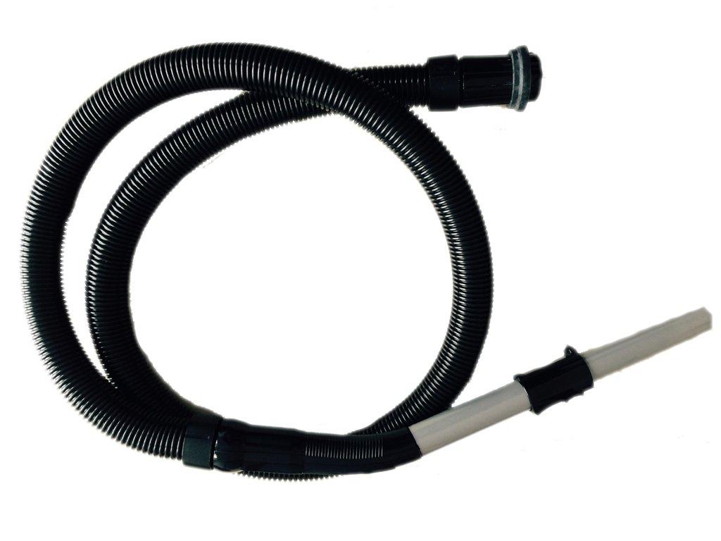 Hadice pro vysavače Lux D775, D790, DP 9000
