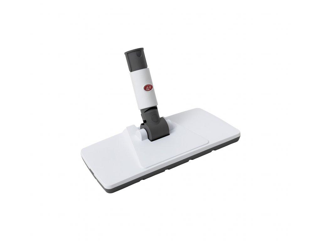 Podlahová hubice Ecolux Neo