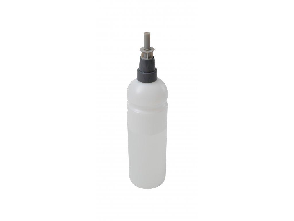 Plnící láhev Ecolux Neo