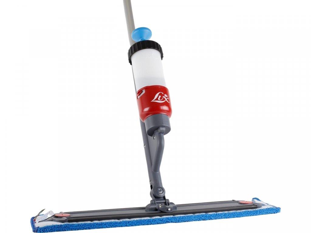 Mop Lux Microprof (40 cm)