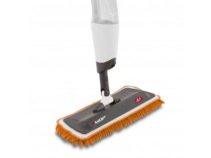 Mop Lux SMOP