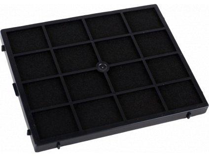 Filtr uhlíkový pro vysavač Lux S115, Lux Intelligence