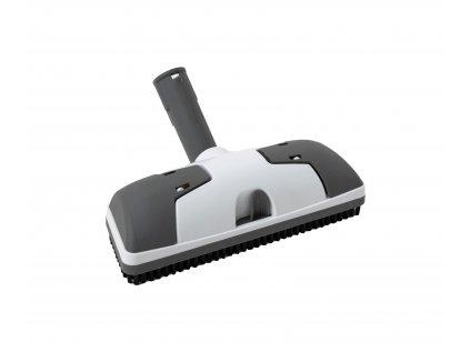 Kartáč podlahový Ecolux Neo