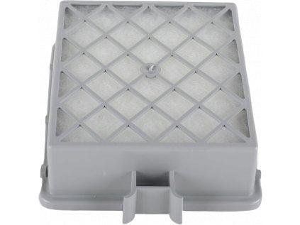Filtr HEPA 2 pro vysavače Lux S115 a Lux Intelligence