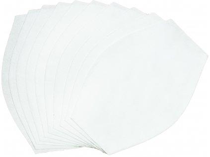 nano filtry