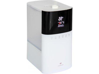 Ultrazvukový zvlhčovač vzduchuLux