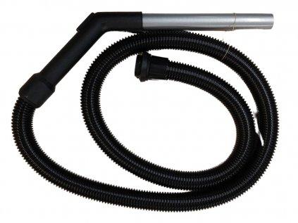 Náhradní hadice pro D775 D780 D790