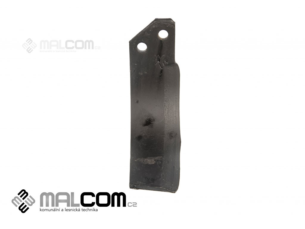 nůž MWX 12014200