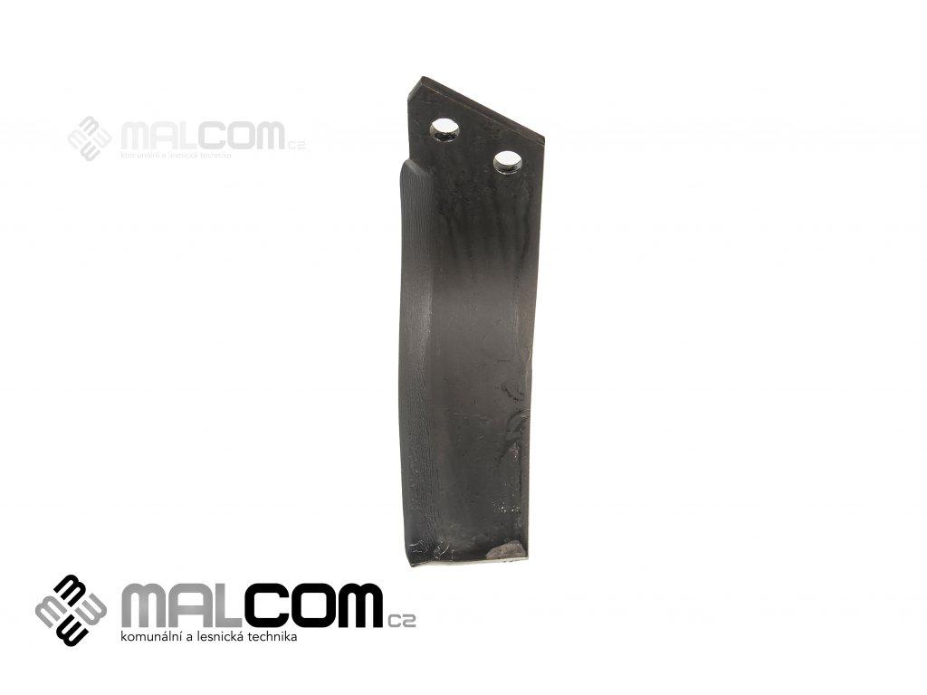 nůž MWX 12014300 1