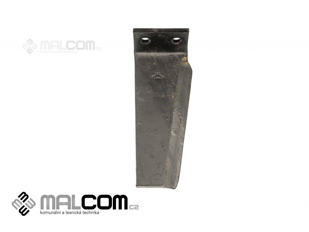 Nůž ME 1 levý 0130030230 1