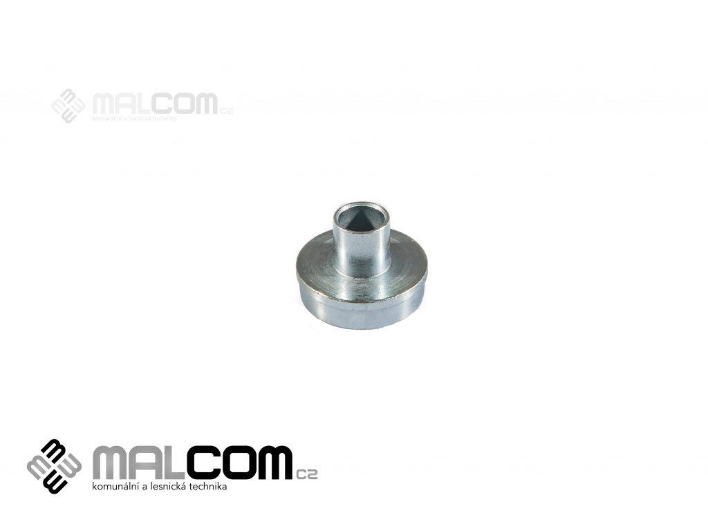 čočka uzávěru s pouzdrem S1108 1
