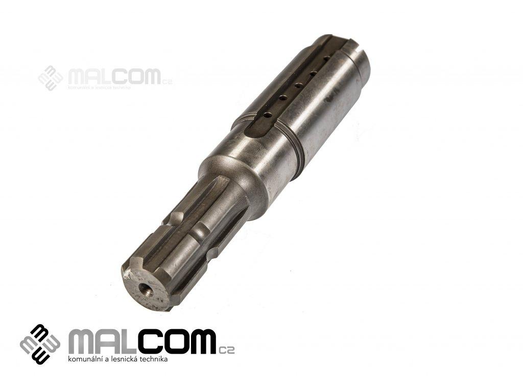 hřídel RMU, RL 3006740 1
