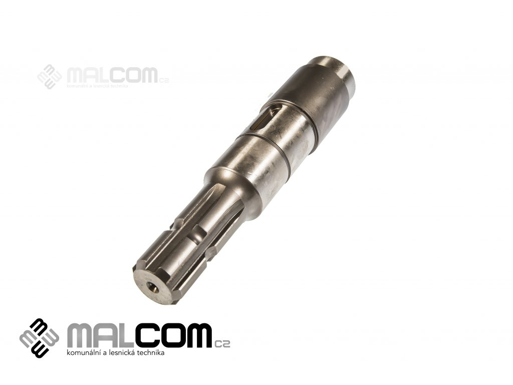 hřídel RMU 3000205 1