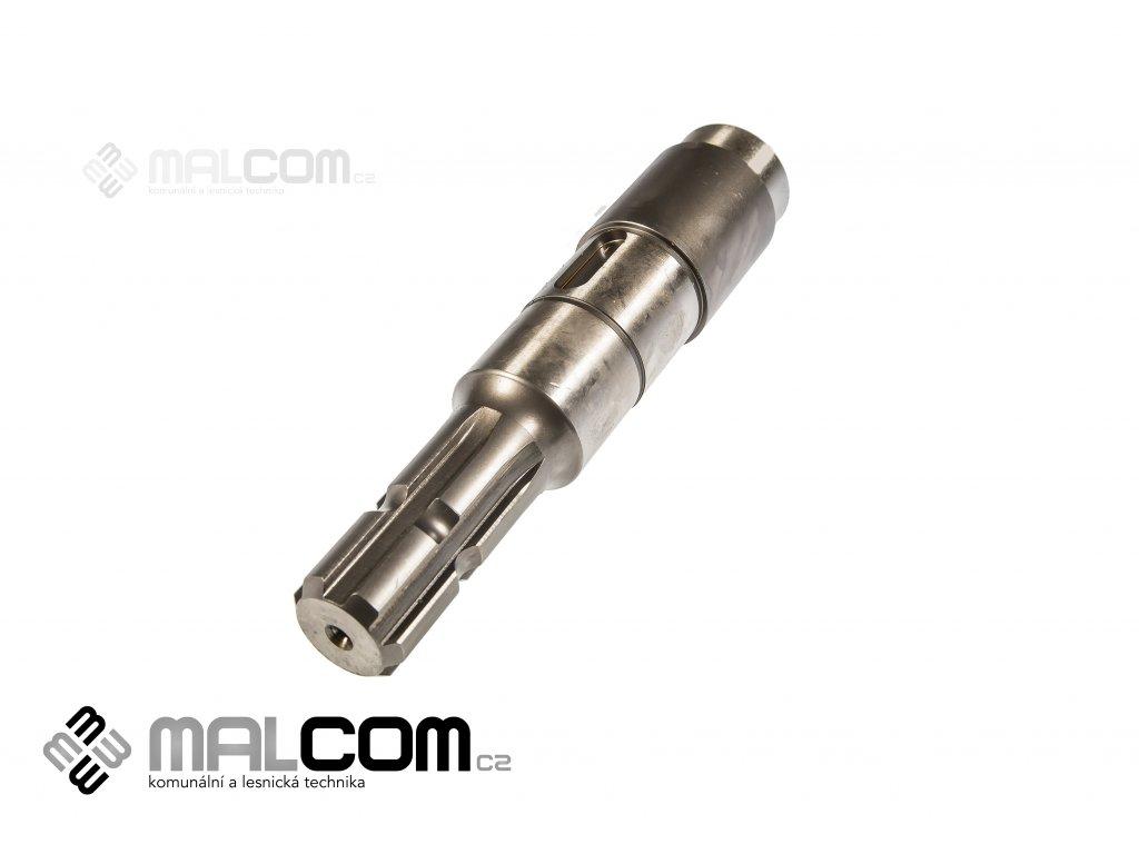 hřídel RMU 3000205