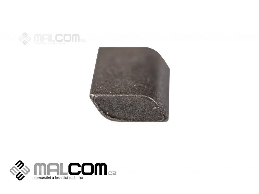 klínek RL, RMU, RV 3006959 1