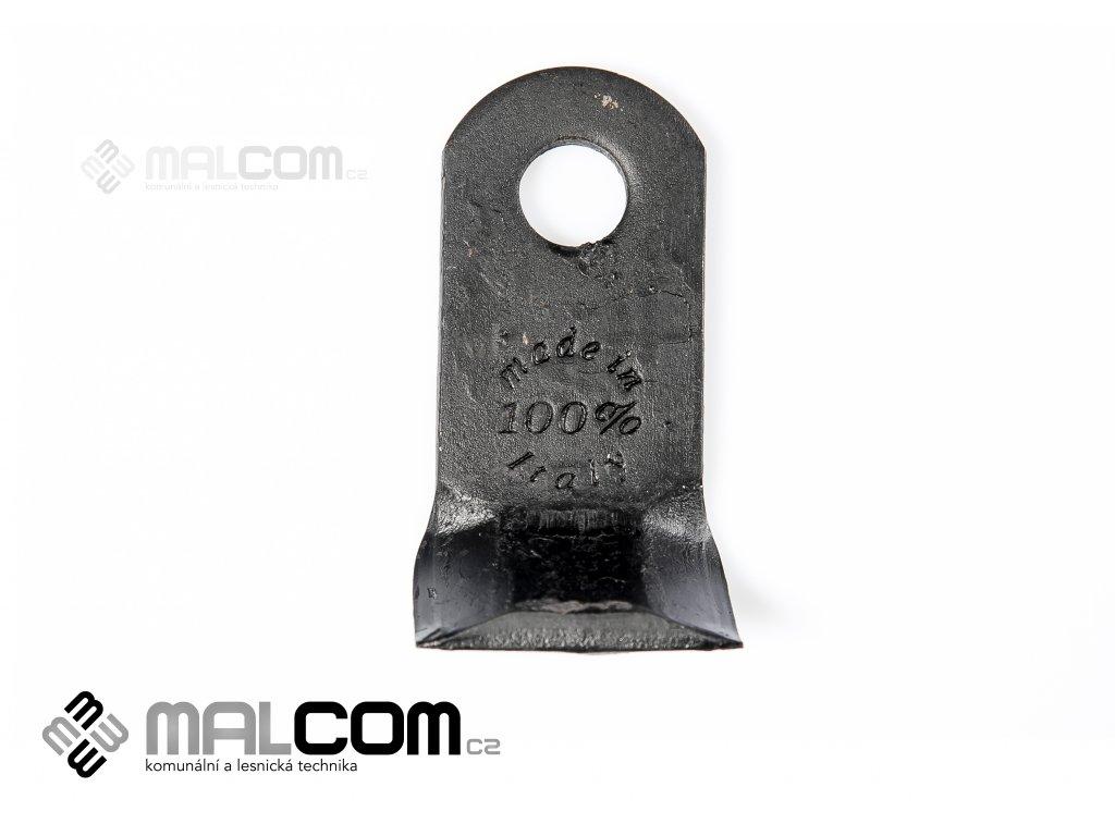 nůž Y LM3, YOYO 3000993 1
