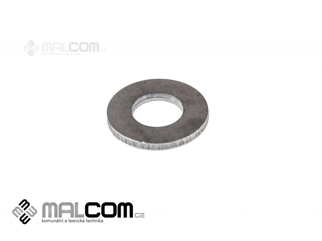 podložka RMU 3000178