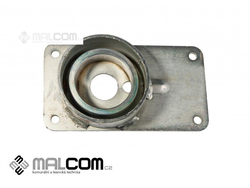 příruba rotoru SX LM3 3000979