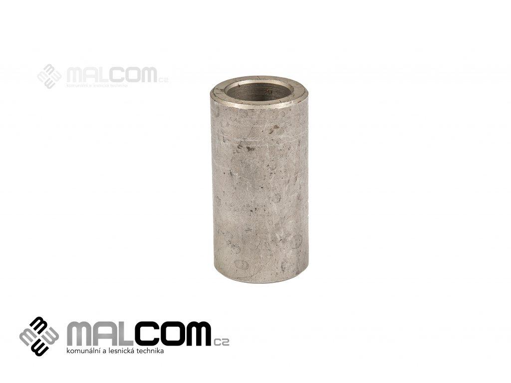 rozpěrná trubička RMU 3000011