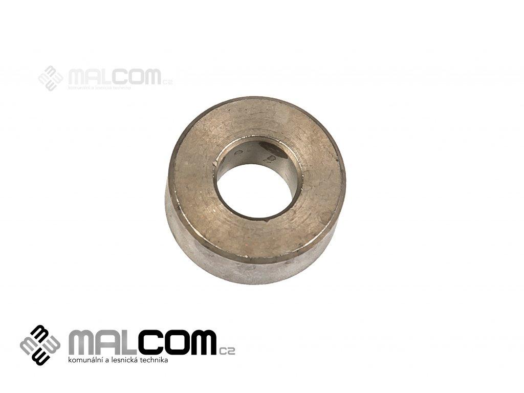rozpěrná trubička Y Shark 3006281
