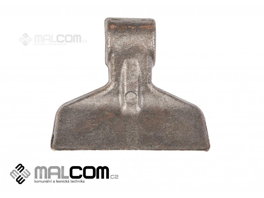 Kladivo Vulcanic, Competition, Comfort 00023509 1