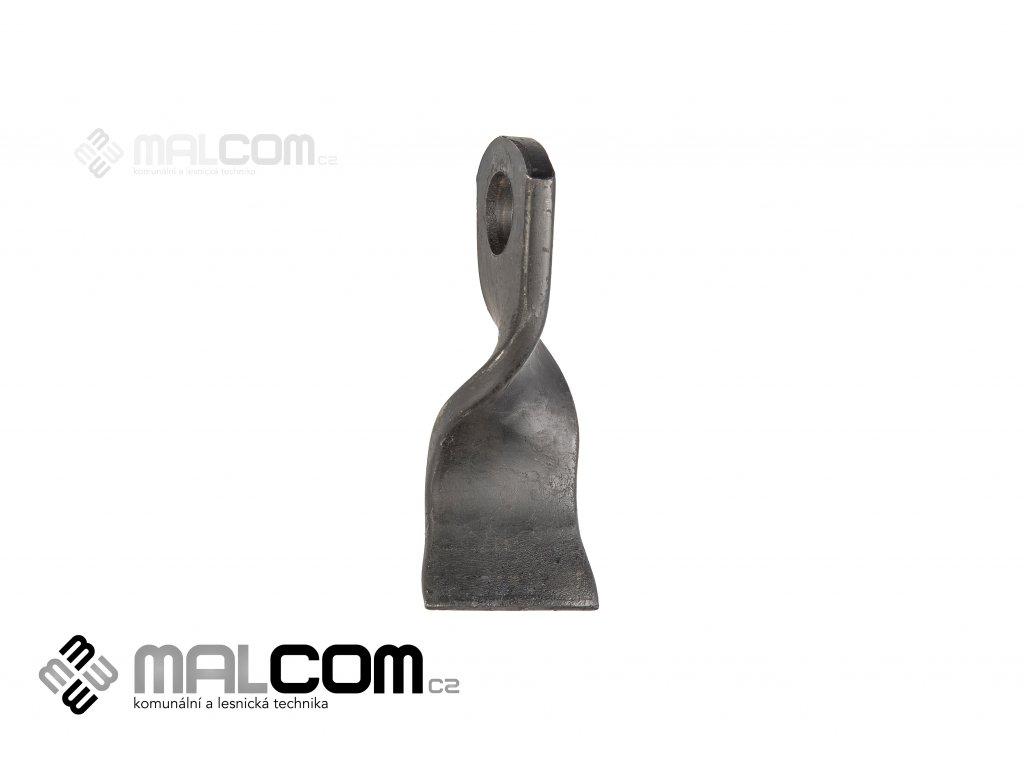 Nůž Acrobat, Royal 00023044