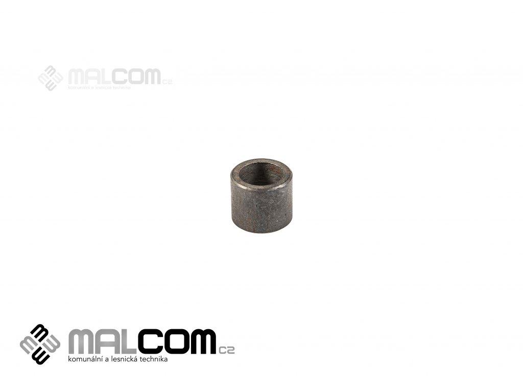 Rozpěrná trubička 00023009 1