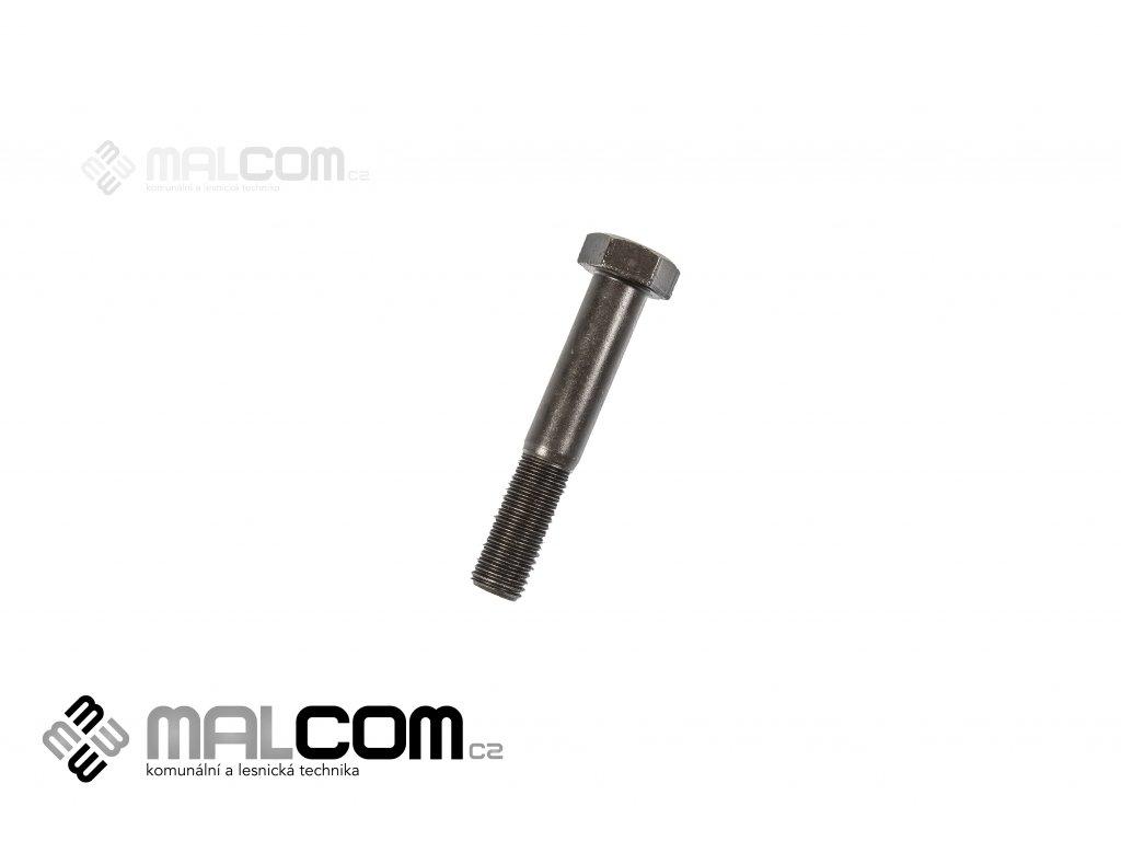 Šroub M16 11016202