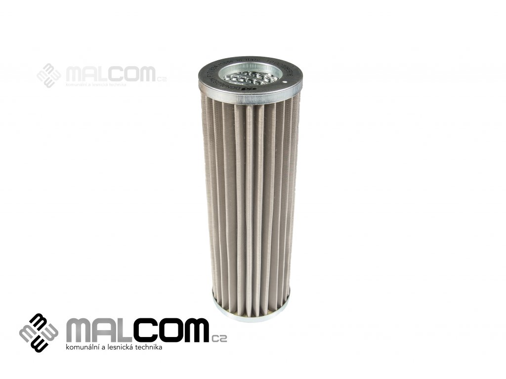Hydraulický filtr 00015519