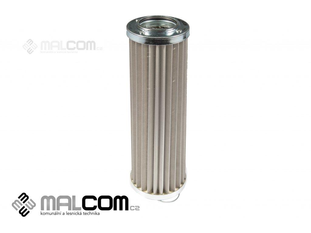 Hydraulický filtr 00015529 1