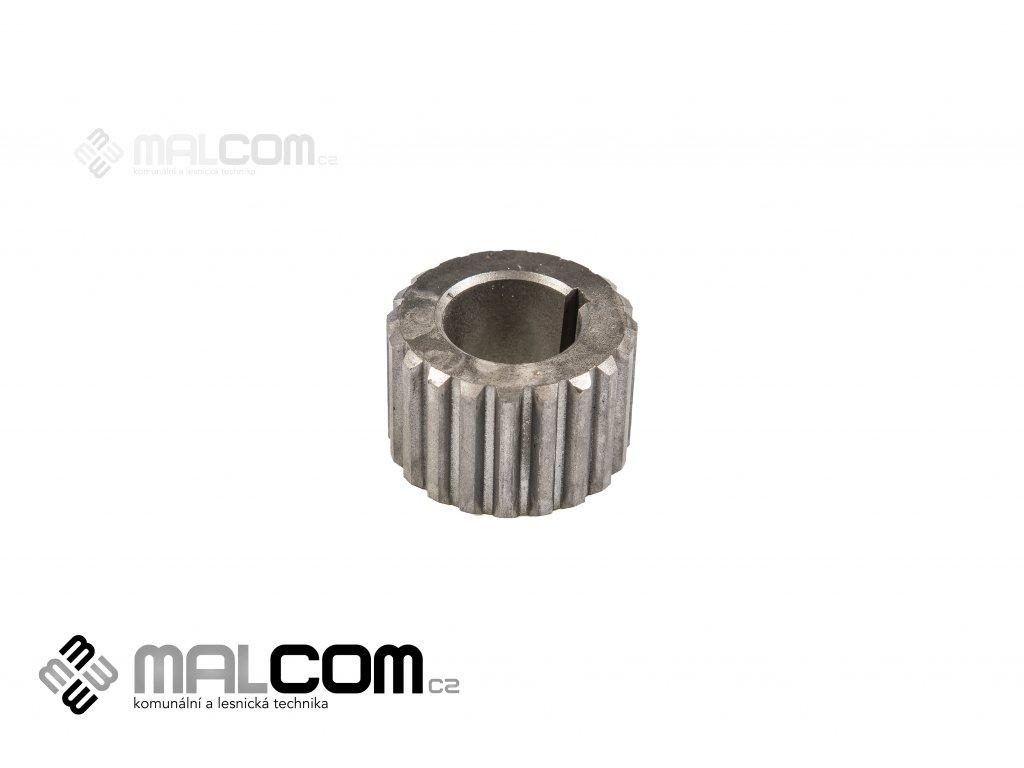 Zubová spojka Z20 00018506