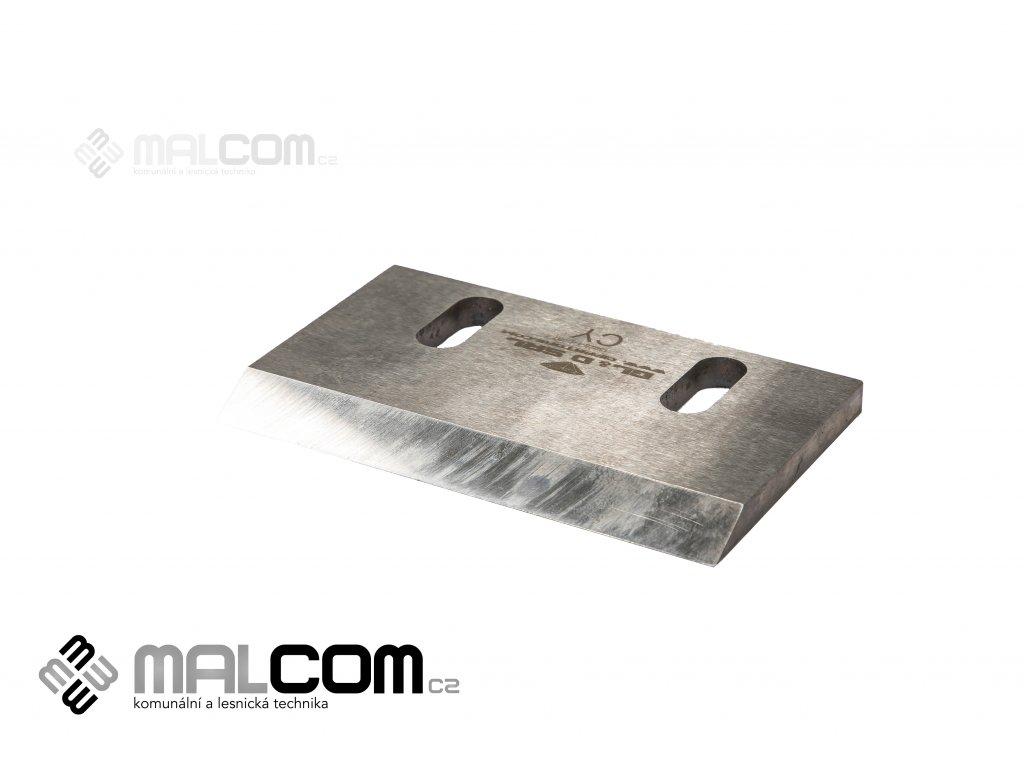 Sada nožů Tirex 01362505