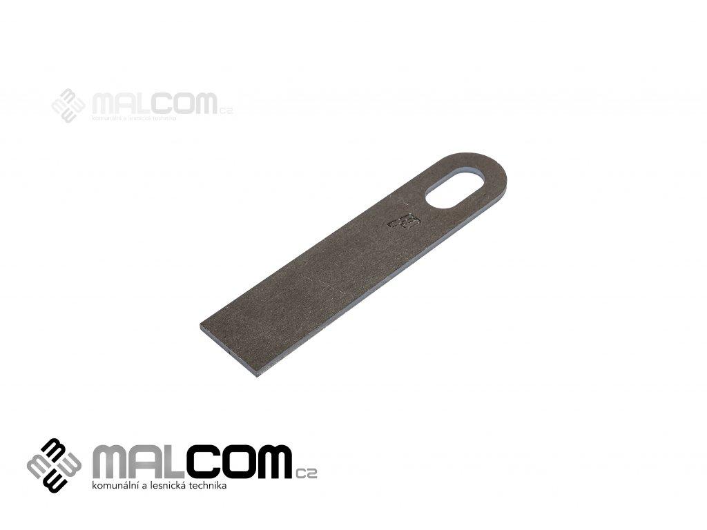 Vertikutační nůž 05010096 1