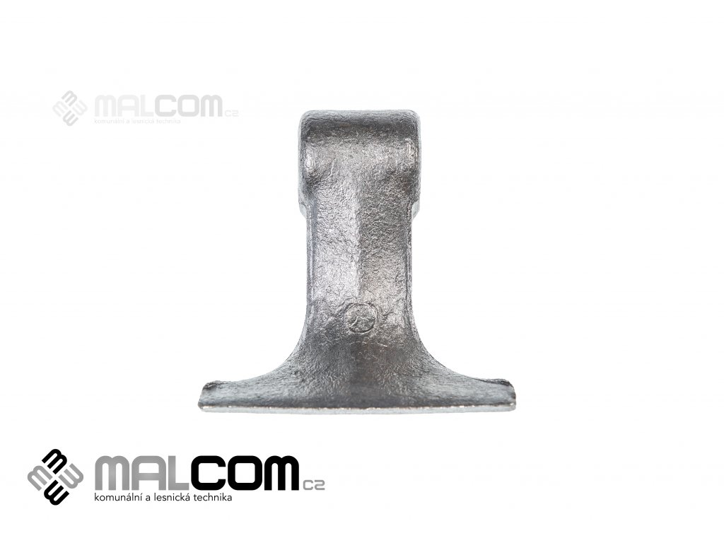 Kladivo Elk, Triflex 03030384 1