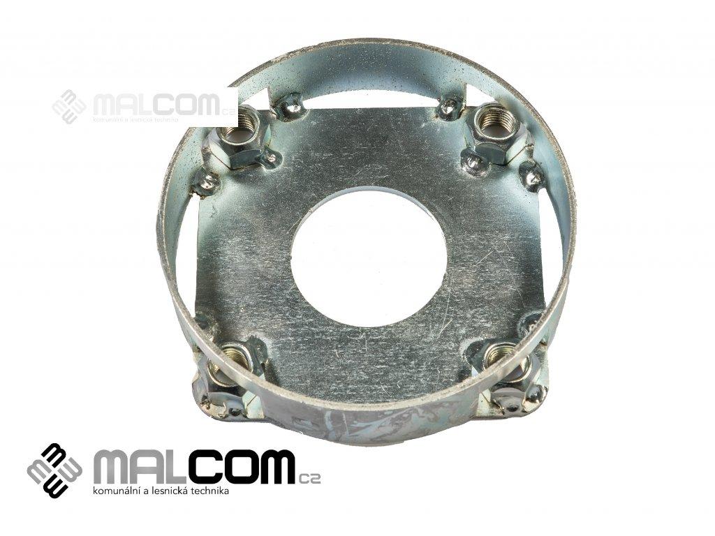 Kryt ložiska rotoru Canguro 03093515