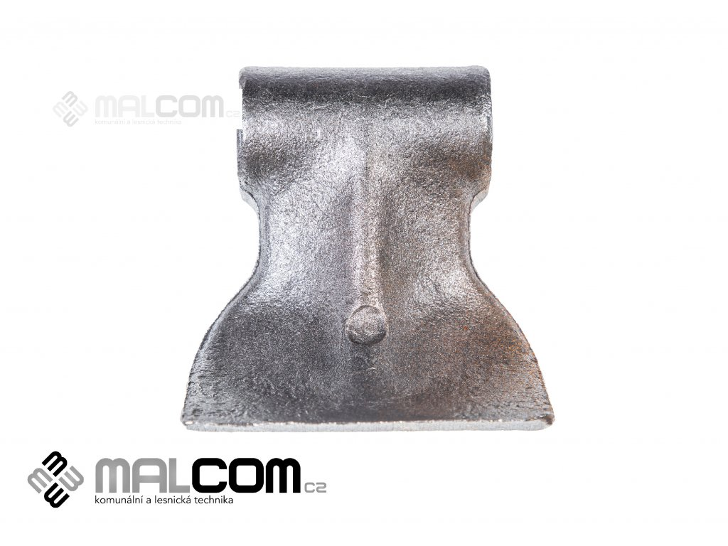 Kladivo Elephant 03210383
