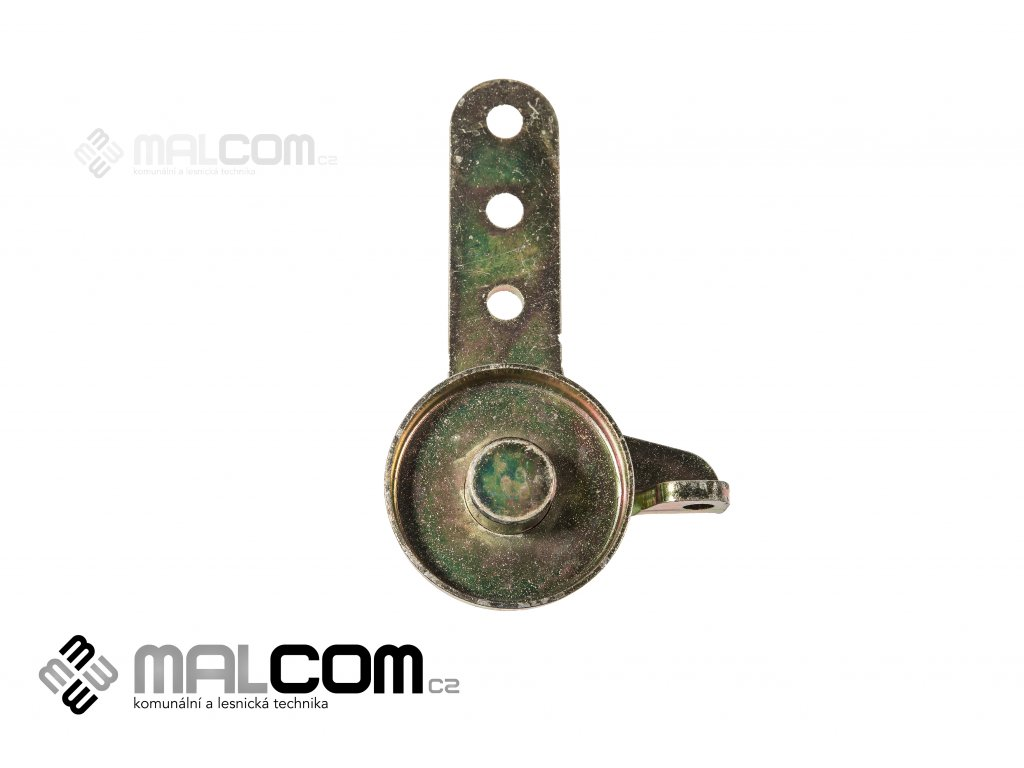 držák válce DX LM3 3000982