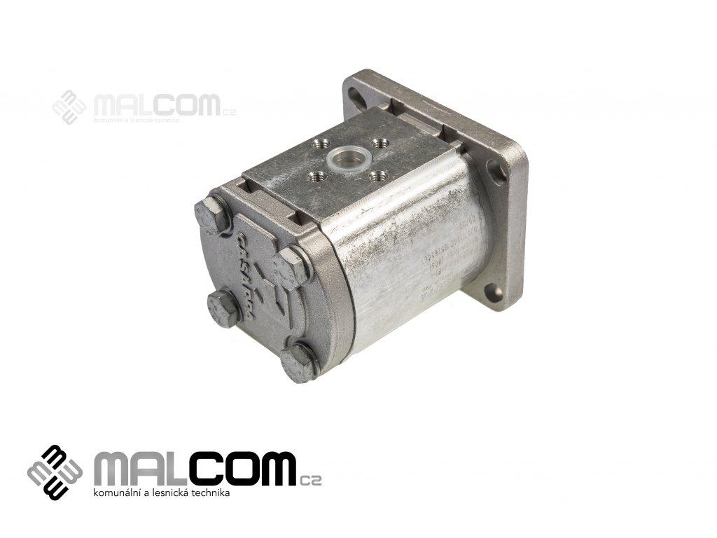 hydraulické čerpadlo 581A8117