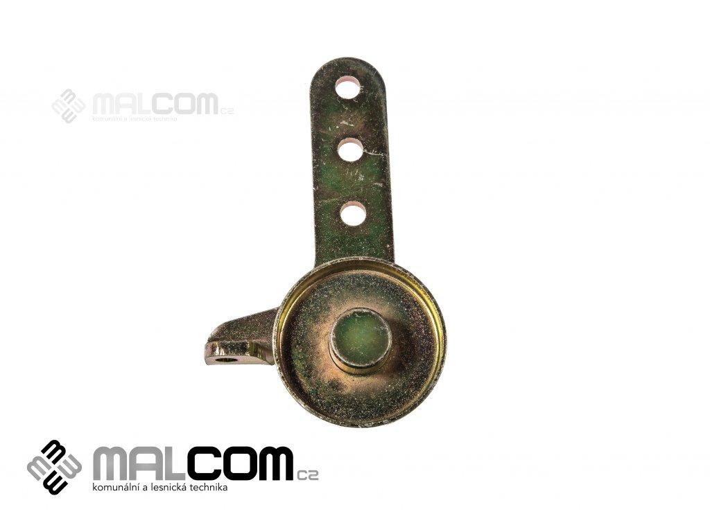 držák válce SX LM3 3000983