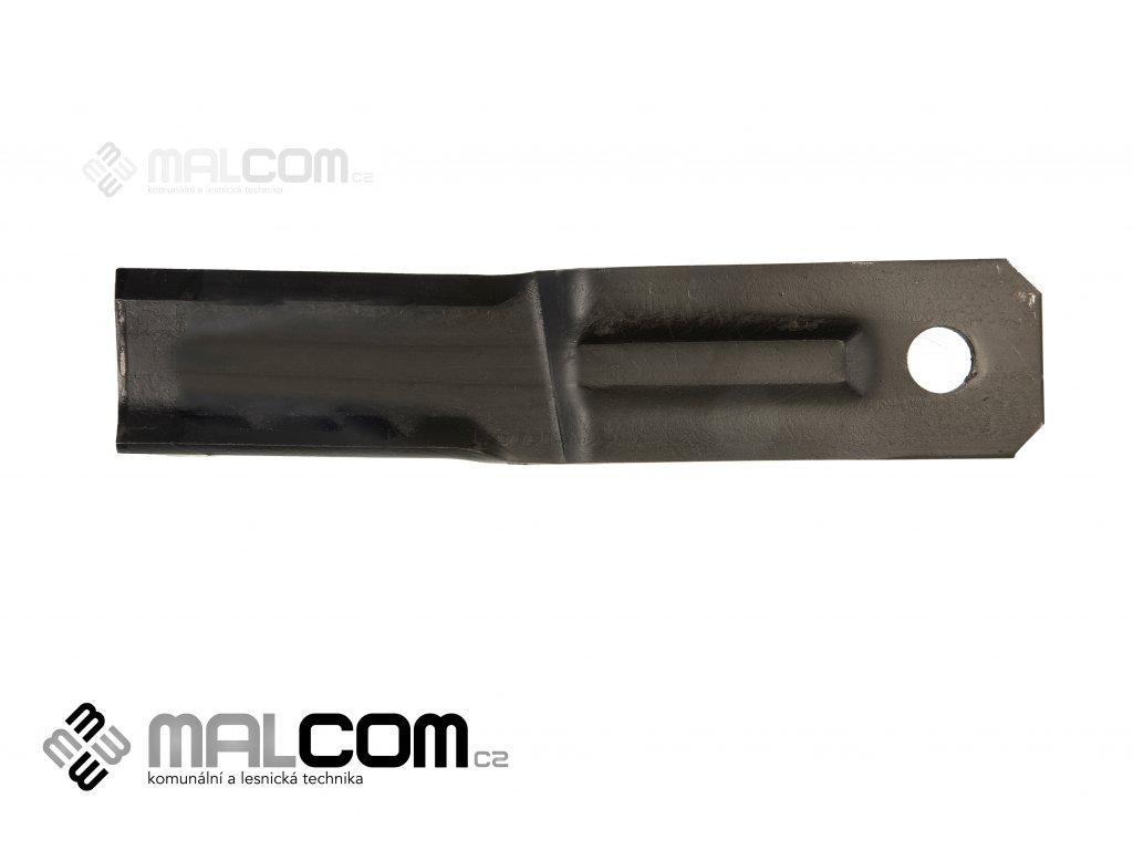 Nůž levý M350 58165767 1