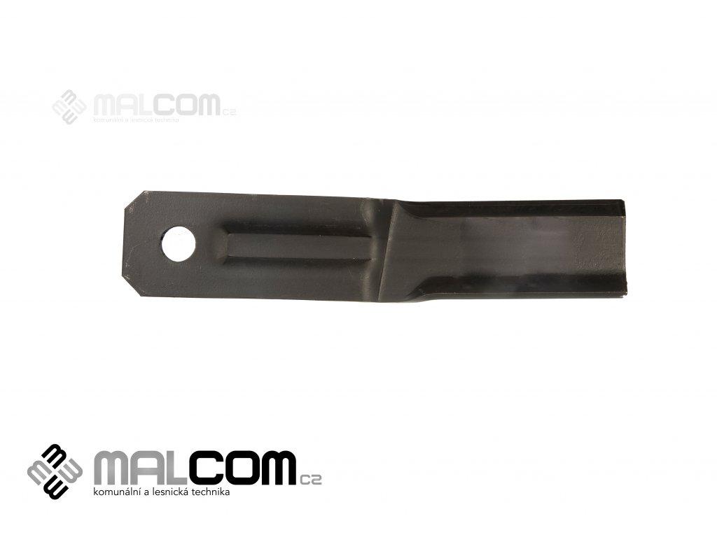 Nůž pravý M350 58165761 1