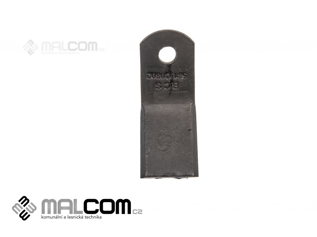 Nůž Y 581C0802 1