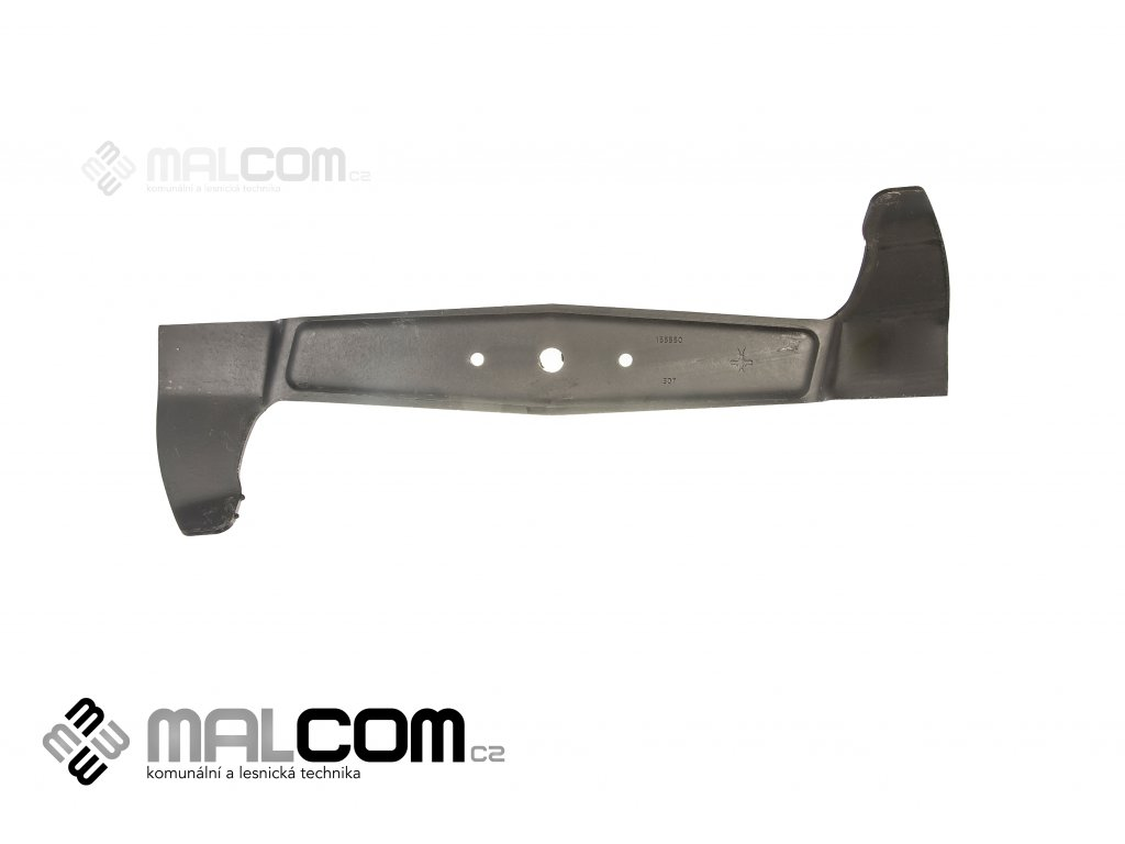 Nůž 58165206